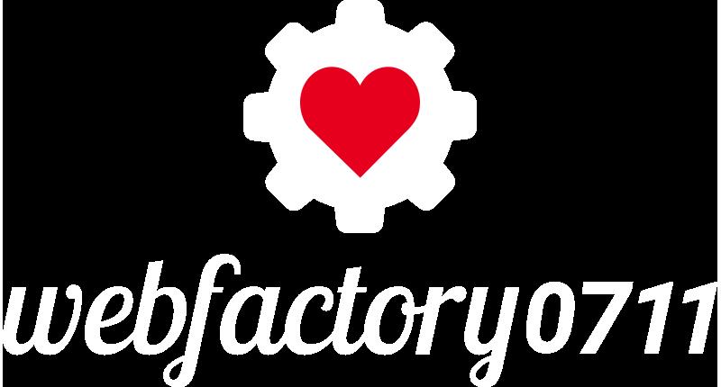 webfactory0711