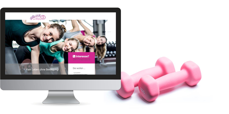 Leistungen | Homepage