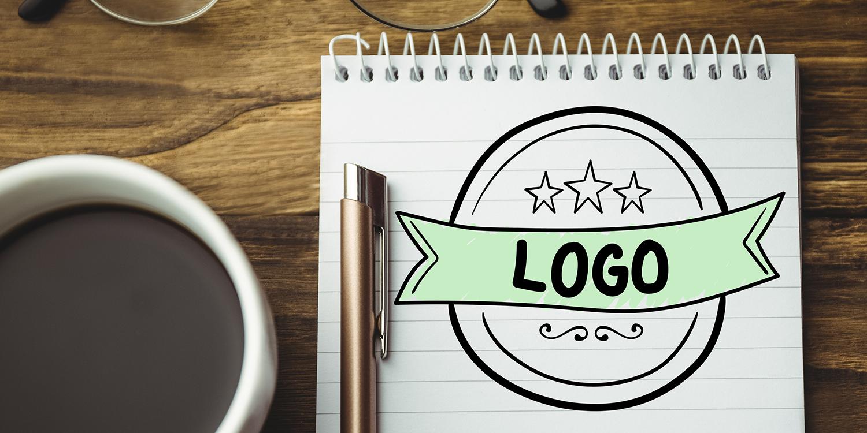 Leistungen | Logo & Print
