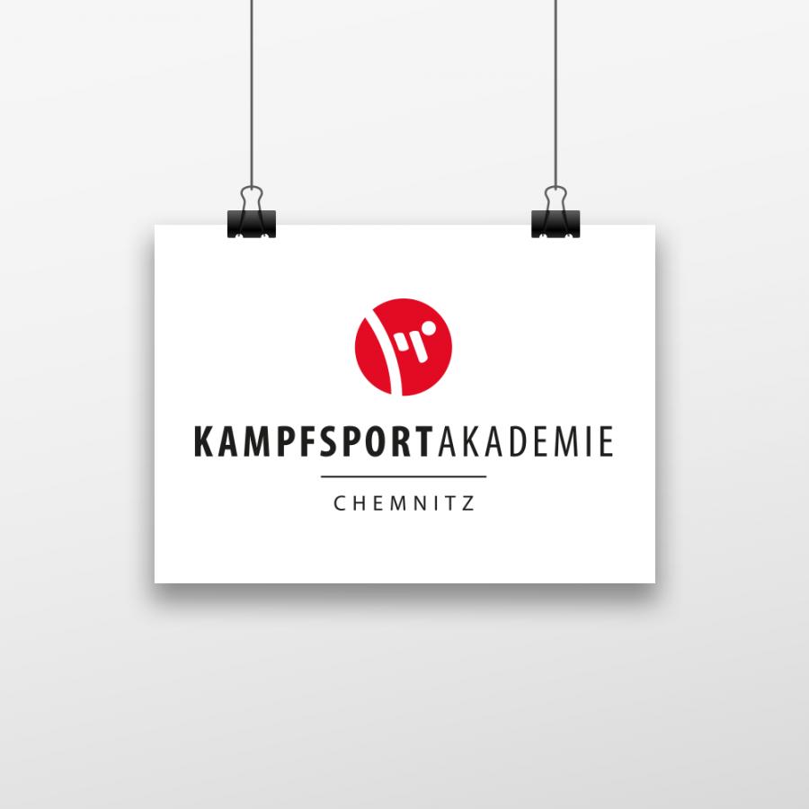 Kampfsportakademie Chemnitz