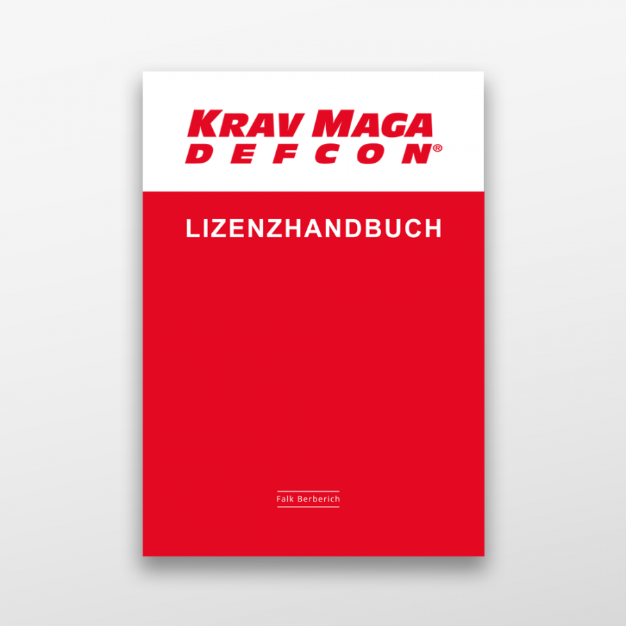 KMD_Lizenzhandbuch