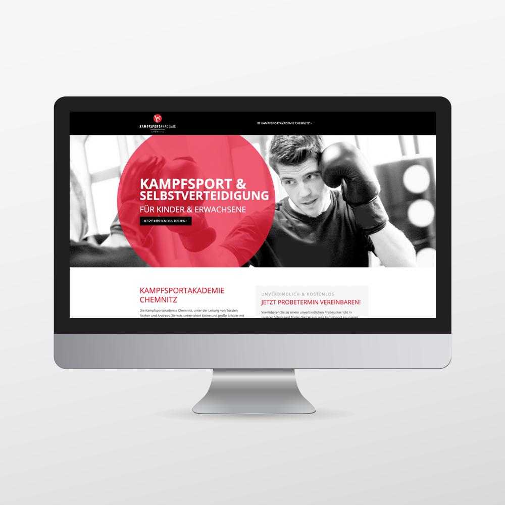 erstaunliche Qualität Neues Produkt gemütlich frisch webfactory0711 | Kampfsportakademie Chemnitz